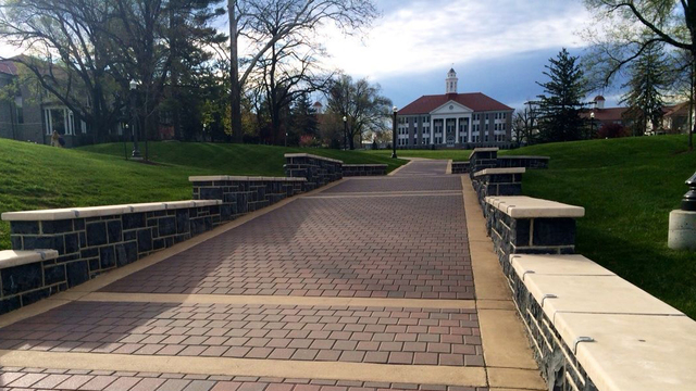 In-state tuition won't go up at any Virginia public college next year