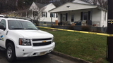 Man found dead in Roanoke home died of natural causes