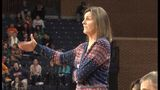 UVA Women's basketball coach Joanne Boyle retires
