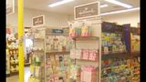 Hallmark returns to Roanoke Valley in popular hardware stores