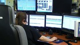 Campbell County 911 dispatch service restored in Altavista, Gladys