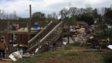 3 April tornadoes cause millions of dollars in damage