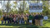 Northside softball renames field for longtime coach