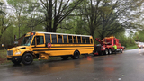 83-year-old school bus driver charged after 8 children hospitalized&hellip&#x3b;