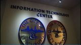 Lynchburg city looking to fight cybercrime full time