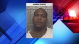 Trial set for Danville man charged with capital murder
