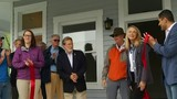 Local nonprofit breathing new life into older Roanoke homes