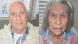 Authorities searching for missing Henry County couple believed to be in danger
