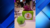 Puppy Love Ball raised thousands for Roanoke Valley SPCA