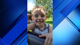Missing Carroll County 6-year-old boy found safe in Indiana&#x3b; mom and&hellip&#x3b;