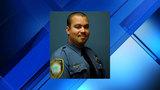 Former police officer arrested in Rockbridge County