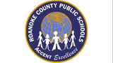 Survey: Heroin use down among Roanoke County high schoolers, alcohol use&hellip&#x3b;