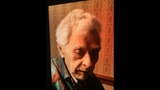 Senior Alert: 88-year-old missing