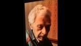 Senior Alert: 88-year-old missing