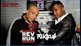 Rapper Rev. Run to kick off summer concert series in Lynchburg