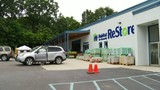 Roanoke store benefits Habitat for Humanity