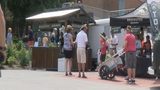 Thousands come for third annual Street Pub