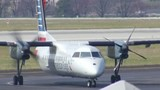 Roanoke-Blacksburg Regional Airport closes main runway