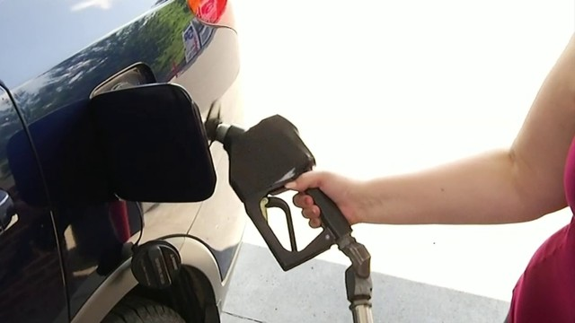 Gas prices to increase locally following attacks in Middle East, analysts say