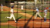 Danville Braves sweep Burlington Royals