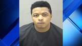 U.S. marshals help arrest man after Lynchburg apartment shooting