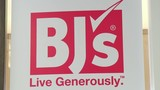 BJ's offering free delivery until after Thanksgiving