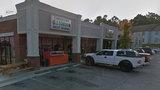 'Short, chubby' man robs woman outside Danville meat market