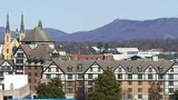 Roanoke City asking for feedback for new comprehensive plan