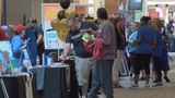 Showcasing Danville: First-ever 'Danville Showcase' draws big crowd