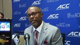 Hokies, Seminoles address marque opener