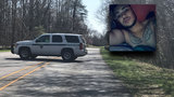 No federal charges to be filed in deadly Blue Ridge Parkway shooting