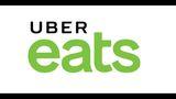 Uber Eats to launch in Blacksburg, Christiansburg