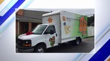 New food truck up and running at Roanoke Rescue Mission