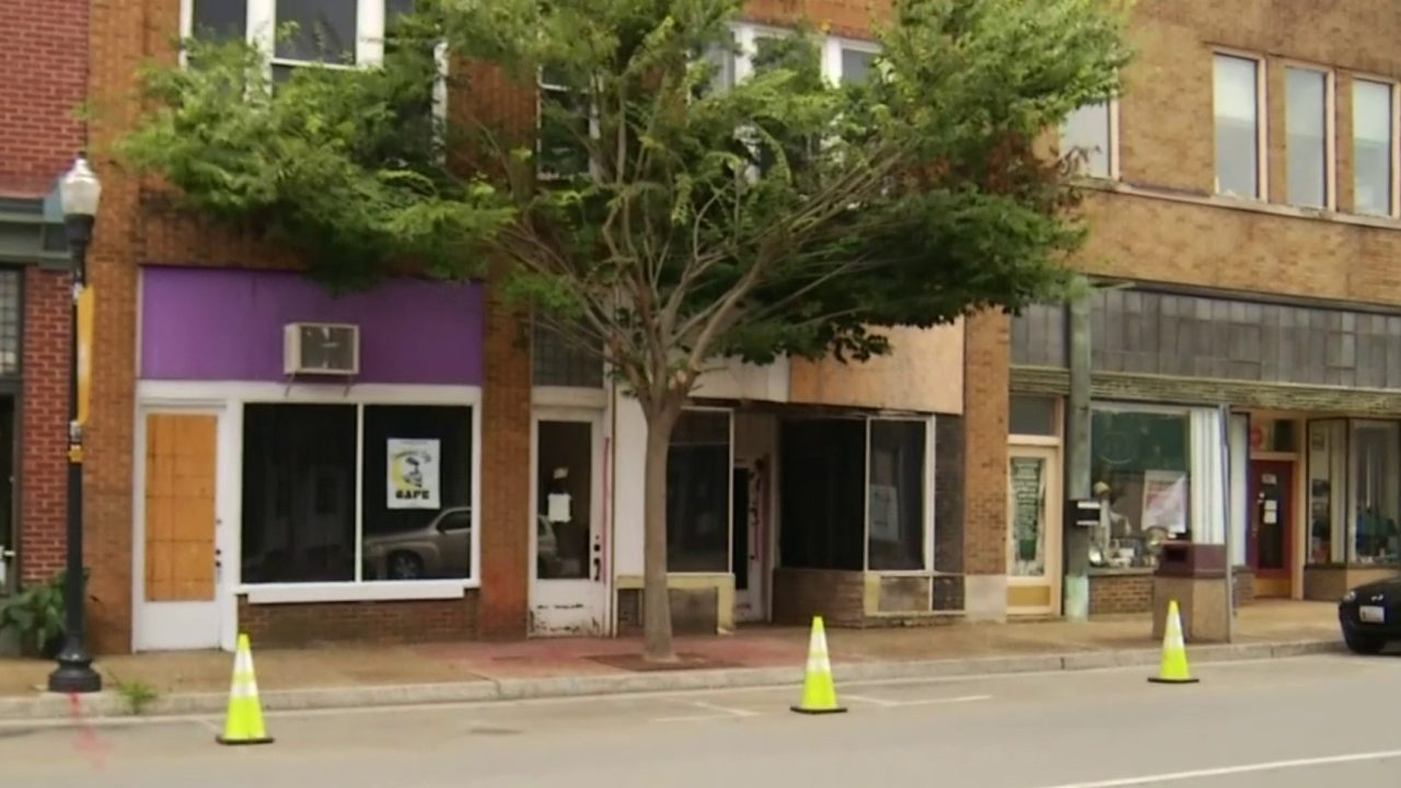 New businesses coming soon to Pulaski
