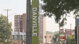 New program launches in Danville to attract businesses to city's River District