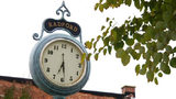 City of Radford accepted into downtown revitalization program