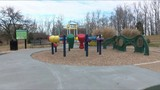 Lynchburg City Schools consider more recess time