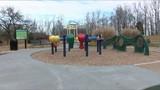 Lynchburg City Schools consider extending recess time