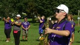 Patrick Henry High marching band prepares for Disney performance