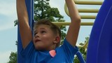 Roanoke County considers more recess time for kids