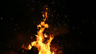 State police investigate fatal fire in Buchanan County