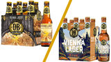 Devils Backbone debuts new logo, packaging for 10th anniversary