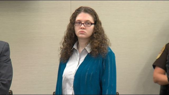 Court of Appeals to review Natalie Keepers case