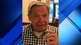 Virginia State Police searching for senior with cognitive impairment
