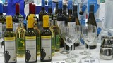 Greek Festival returns with take-home wine