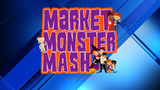 Danville looking for Halloween lovers to participate in Market Monster Mash