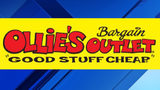 Ollie's Bargain Outlet to open at old Toys 'R' Us in Roanoke