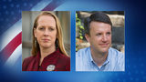 What you need to know about Virginia's 6th District House race