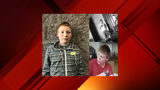 Authorities asking for help searching for missing 14-year-old Vinton boy