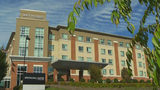 SpringHill Suites by Marriott officially opens in Roanoke